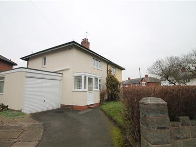 Property image of home to let in Bryan Road, Walsall